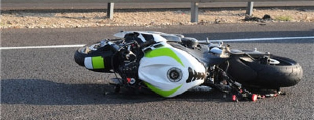motocycle accident raleigh nc