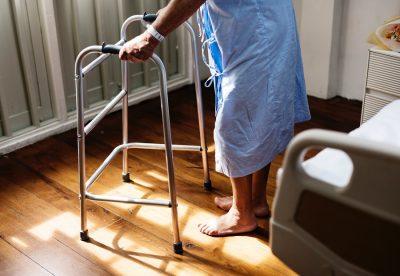 nursing home abuse raleigh nc
