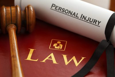 Personal Injury Attorney Car Accidents Raleigh NC