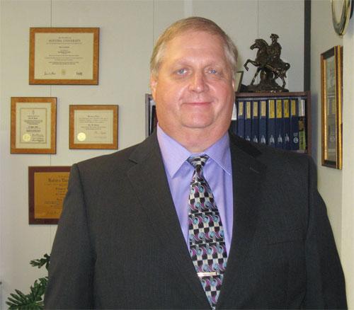 eric kassor attorney raleigh nc