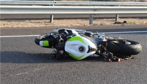Motorcycle Accident Lawyer Raleigh