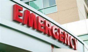 Resbalón y Caída Abogado de Lesiones