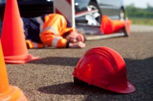 Trabajadores Compensación Fiscal